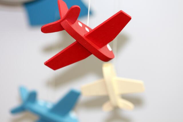 【関西発】早めの予約が断然お得!JAL(日本航空)ビジネスクラス早割りプラン発売中!