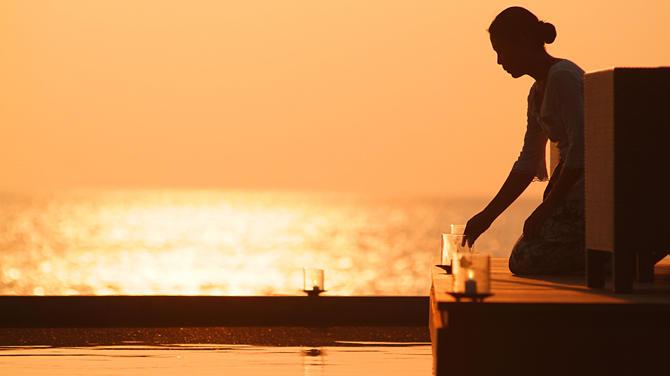 バリ島旅行の予算はどれくらい?
