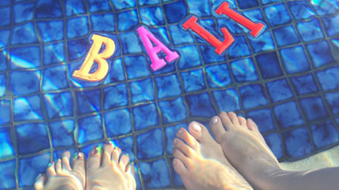 気になるから見てきちゃいました!アラサー女子がバリ島旅行で泊まりたいと思った「ヌサドゥア」エリアのホテルを勝手にランキング♪~TOP5編~