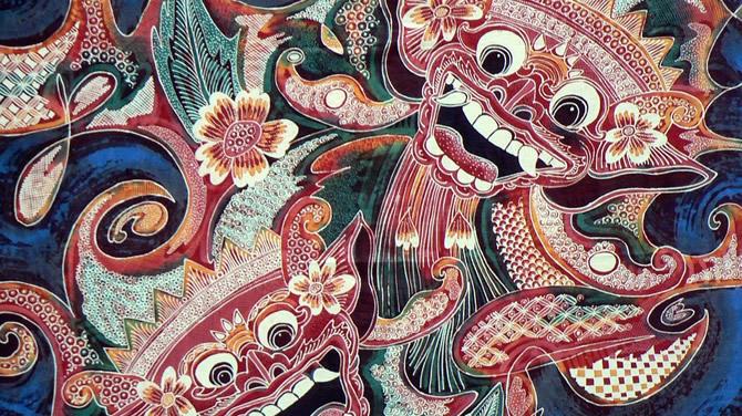 ニュピってこんなにお得なんです!満天の星空に感動!ニュピ期間でバリ島旅行する人におすすめの素敵すぎる過ごし方。