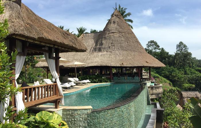 バリ島旅行のプロが伝授します!本当にお得なバリ島ツアーの選び方はこれだ!