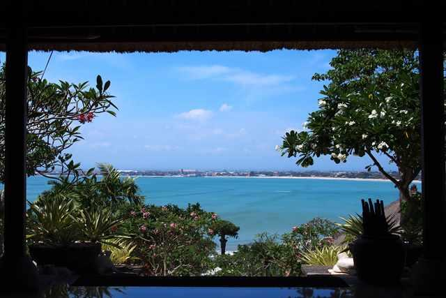 【決算セール】WBF限定の3大特典付きなのでとってもオトク♪マニラ経由で行くバリ島旅行