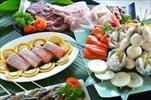 【成田発バリ島旅行】プライベートプールヴィラで贅沢BBQプラン♪