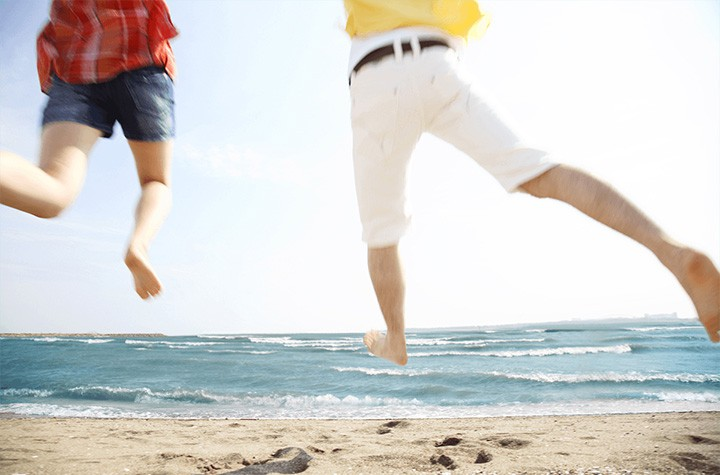 バリ島旅行の服装で悩んだら。場面別、気候別、服装ガイド!