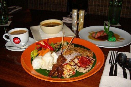 バリ島旅行に行くならいつが安い?格安航空券や格安ホテルなど、バリ島旅行をお安くする方法を教えます!