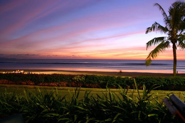 年末年始にバリ島旅行をお考えの方必見!知っておきたい情報を教えます!!
