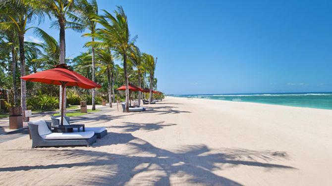 ひとり旅で世界各国を回っている方、次はバリ島旅行へ行ってみませんか?一人でも十分楽しめるバリ島での過ごし方、教えます!