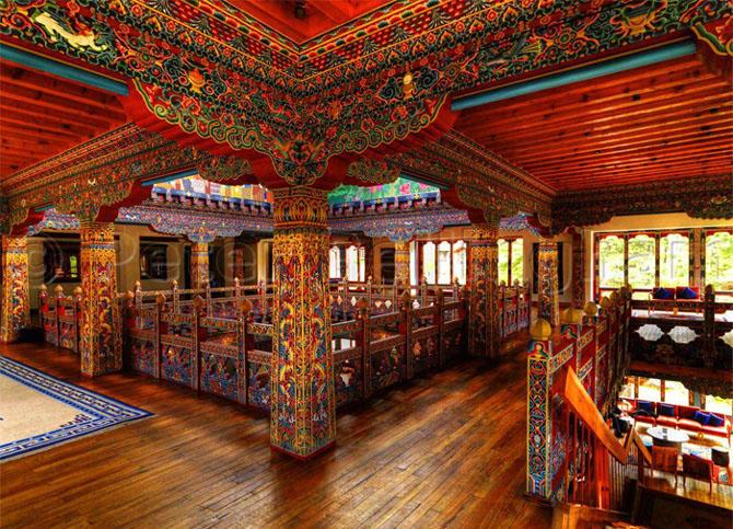 【体験記】ブータンのホテルってどんな感じ?スタンダードクラス~ラグジュアリークラスまで泊まってみた!