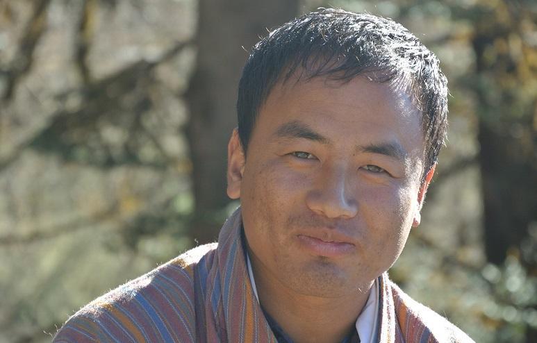 【徹底解明】世界一幸せな国・ブータンの幸せの秘密に迫る!