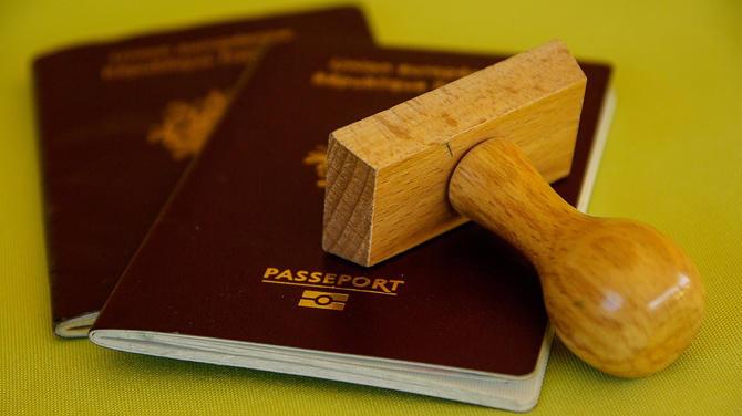 ブータン旅行を2倍楽しむための旅行準備と役立つ豆知識まとめ
