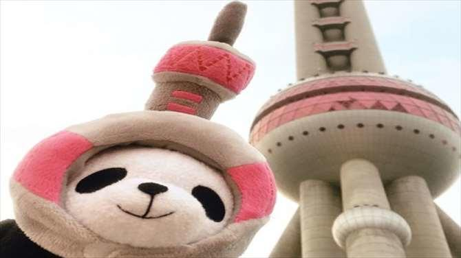 上海旅行でおすすめのお土産はこれ!失敗しない上海ショッピングガイド