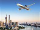 【関西発中国・上海旅行】年末年始は上海旅行へ!!上海吉祥航空昼発夜帰着!!各日程10席限定!