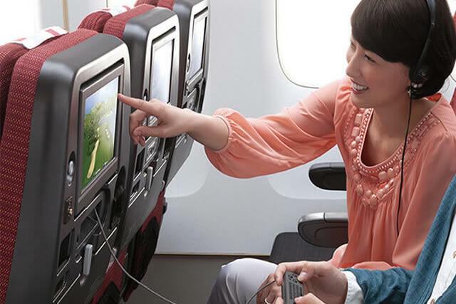 1/31(金)までの受付!新春初夢セール!日本航空(JAL)で上海行くなら今がオトク!