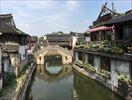 【東京発中国旅行】上海に行くならディズニー+近郊観光がオススメ♪