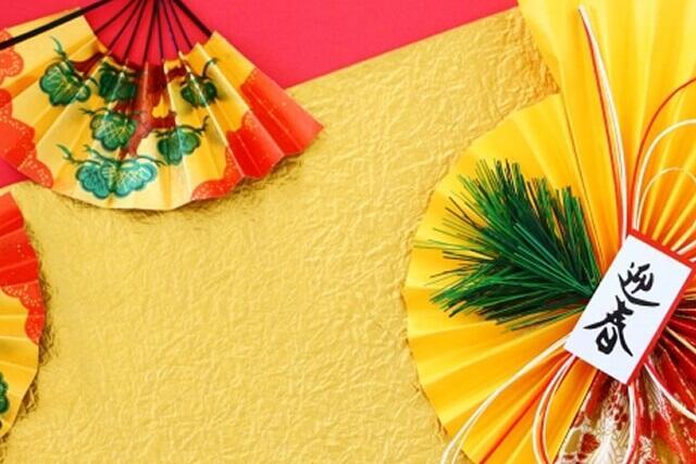 【年末年始】今年の年越しは上海ディズニーへ!人気の全日空(ANA)は早期予約がオトク♪