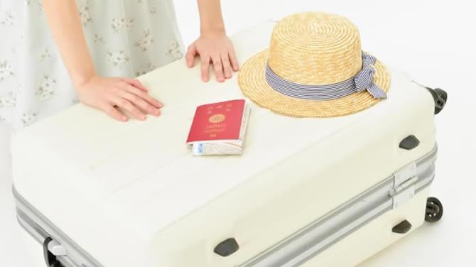 中国・上海旅行で知っておきたい基礎知識【服装・持ち物・注意点】