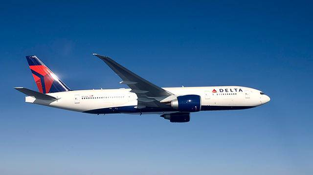 【豊富なコンテンツで機内でも楽しめる要素がいっぱい!デルタ航空直行便で行くハワイ・ホノルル】