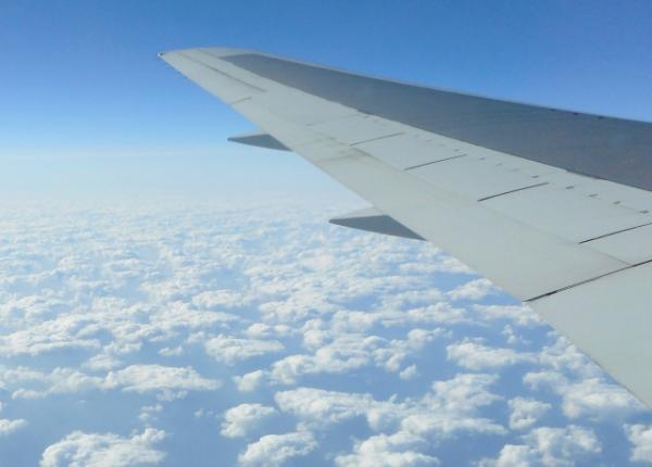 格安で沖縄に行きたい!飛行機やホテルを格安で手配するには?