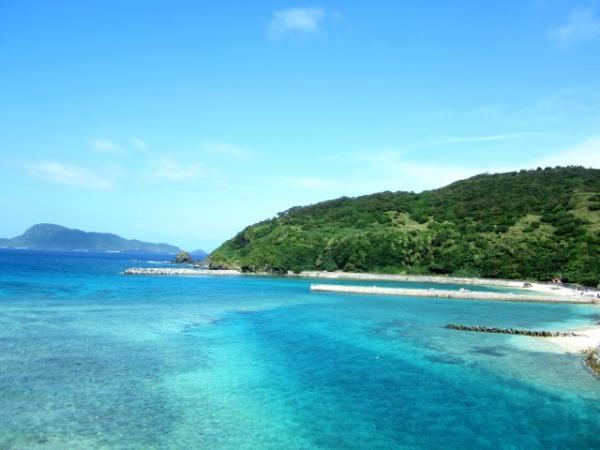 沖縄ならではのオリジナルな体験