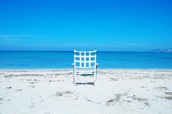 マニアックな沖縄観光ってどんなの?