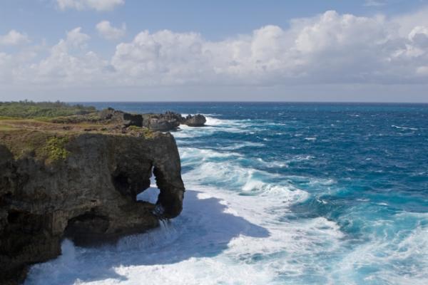 少ない予算で沖縄を満喫!どんな所を訪ねてみる?