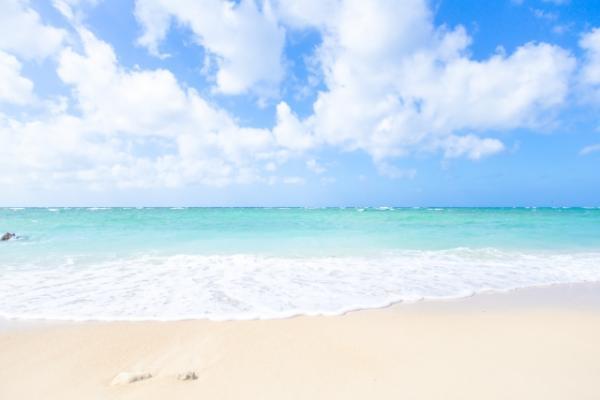 連休中に沖縄を満喫したい!気をつけるべきはどんなこと