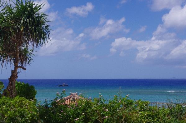 沖縄旅行の穴場スポット