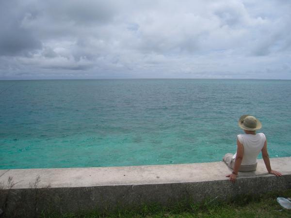 ひとり旅ビギナーでも楽しめる沖縄のおすすめ宿