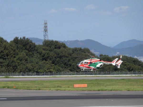 遊覧飛行で楽しむ沖縄ってどうなの?
