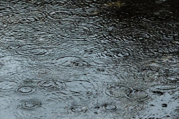 梅雨時期の沖縄を満喫するために、知っておきたいことは