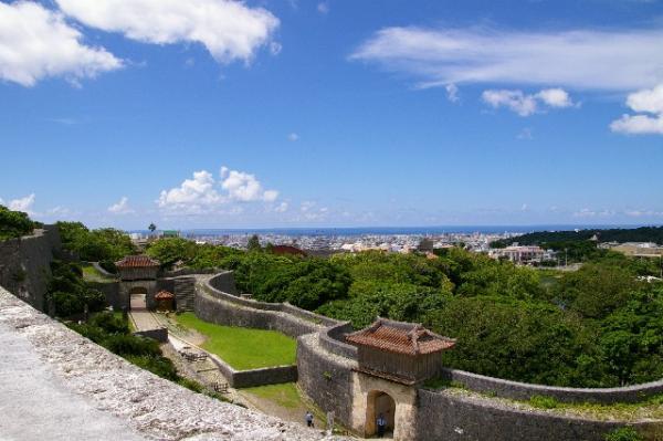沖縄観光で使いたい沖縄の方言