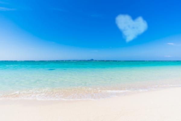 カップルにおすすめの沖縄観光