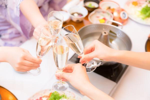 贅沢ホテルも買い物もすべてが叶う沖縄女子旅