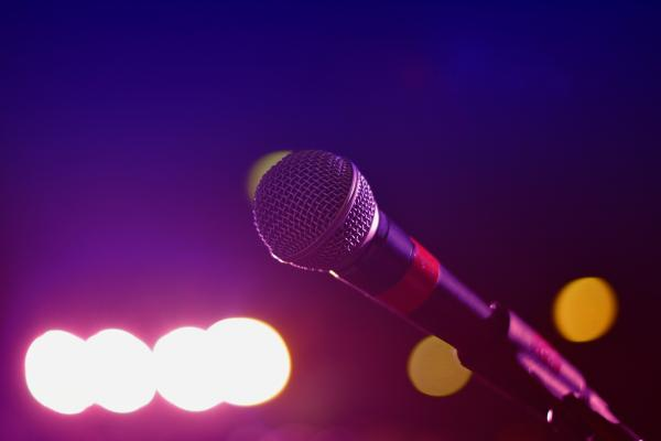 聴けばハマる沖縄民謡の世界