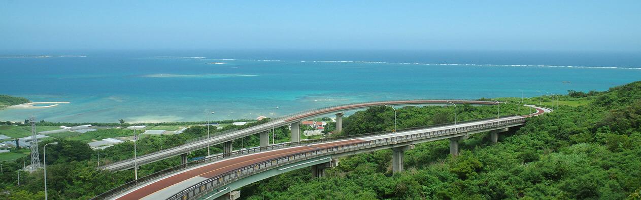 沖縄旅行 カップル向けおすすめツアー