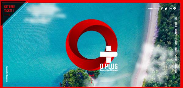 O+(オープラス)
