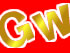 福岡発韓国旅行 ソウル旅行 格安ソウル 午前出発 2015年 ゴールデンウィーク GW