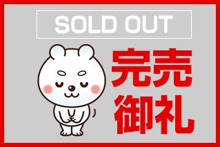 【東京発】ANA利用上海3日間!ディズニー直営「トイストーリーホテル」泊