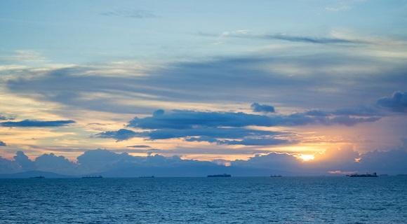 便利な羽田発着!人気のANA(全日空)確約!年末年始フィリピン・マニラ旅行!