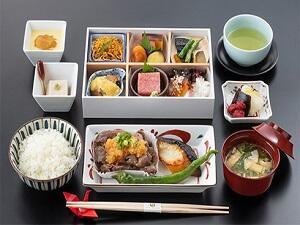 日本航空(JAL)【成田発/ホーチミン】