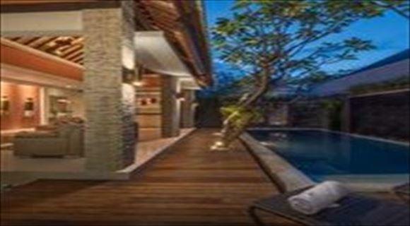 *◆◇12/31~1/13出発限定◆◇<br>年末年始のバリ島がお得!バリ島ならではのヴィラタイプや大型リゾートホテルまで各種取り揃えあり♪