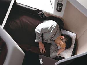 日本航空(JAL)【成田発/ホノルル】