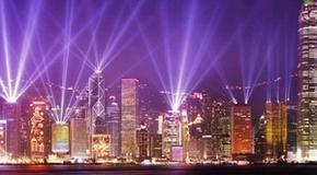 【関西発】みんなで泊まれる≪4名1室≫デラックスホテル『ロイヤルプラザ』卒業旅行はみんな一緒に香港へ!