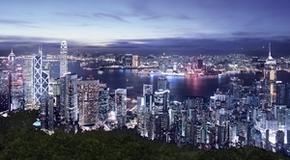【東京発(成田・羽田)】みんなで泊まれる≪4名1室≫デラックスホテル『ロイヤルプラザ』卒業旅行はみんな一緒に香港へ!