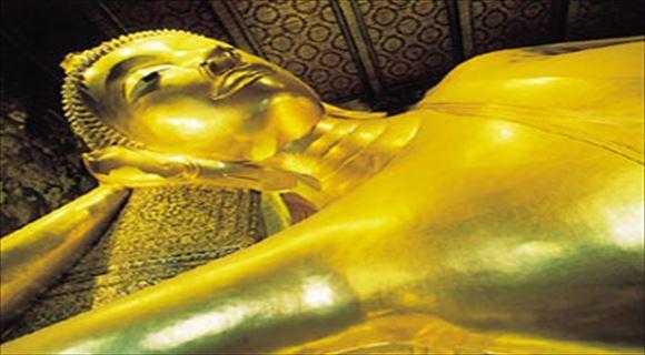 燃油サーチャージが下がった今っ!暑い夏を突っ走れ!微笑みの国タイ・バンコク旅行サマーセール!!