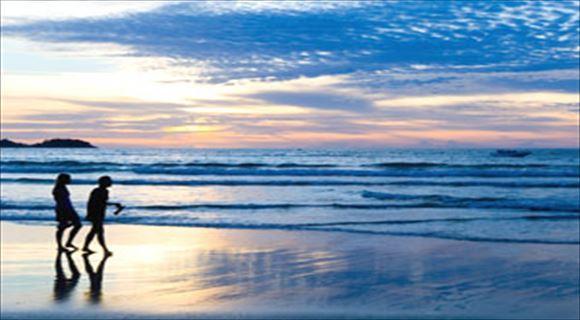 【★お子様添い寝半額プラン★】夏だ!海だ!サマーセールでお得にタイ・プーケット旅行♪