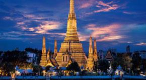バンコクでは珍しい!4名1室利用OK♪<BR>サービスアパートメントで利便性◎<BR>「センターポイント・スクンビット・ソイ10」に泊まっちゃお!!