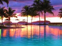 【成田発ボルネオ島/コタキナバル旅行】マレーシア航空で人気の♪ネイチャーアイランドへ!