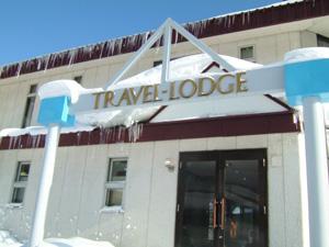 ルスツリゾートホテルトラベルロッジ