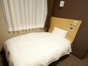 ドーミーイン広島に泊まるなら格安ツアーのトラベルジオ